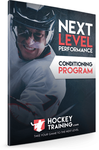 Hockey Conditioning Program