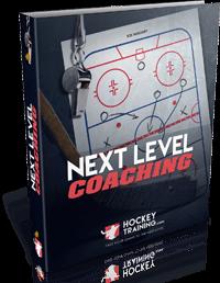 Hockey Coaches Training Program
