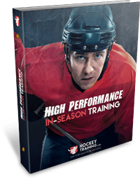 high-performance-hockey-program-binder