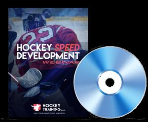Hockey Speed Development