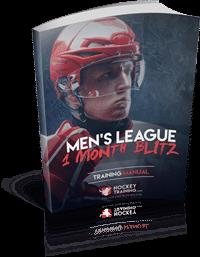 hockey-training-small-copy