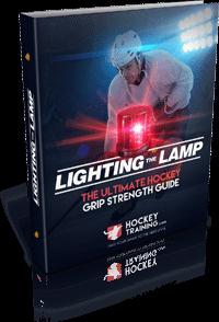 lighting-lamp-hockey-training