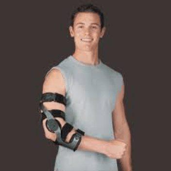 elbow-brace