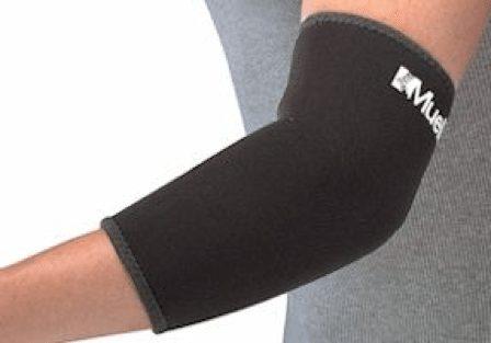elbow-sleeve