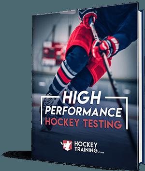 Hockey Testing Program