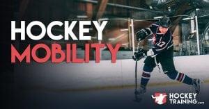 Hockey Mobility