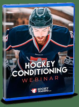 hockey conditioning webinar