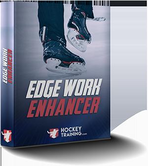 Edge Work Enhancer Program