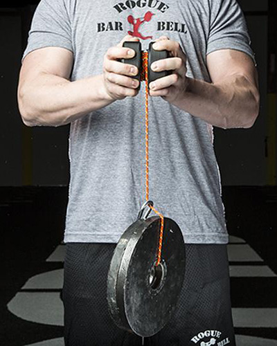 hockey grip tool