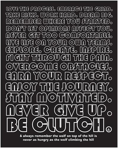 hockey motivational poster