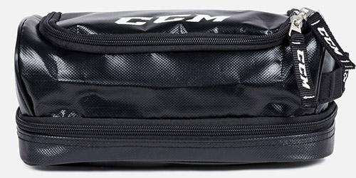 hockey tool kit bag