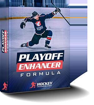 Playoff Enhancer Formula